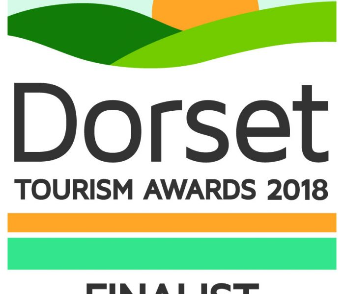 Dorset Tourism Awards 2018