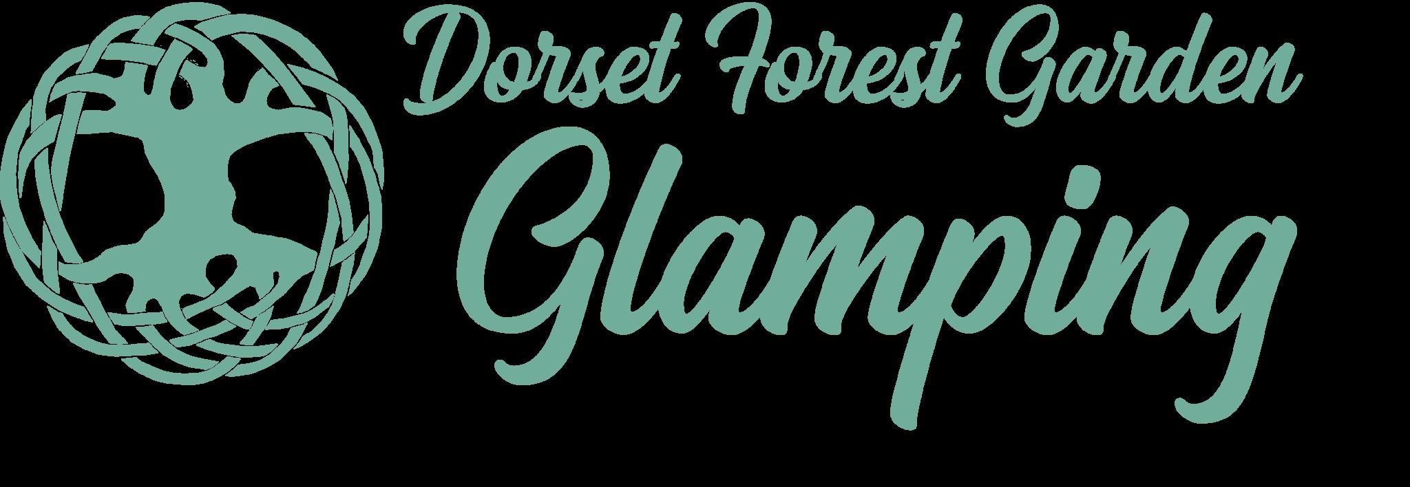 Dorset Glamping